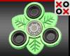 Fidget Spinner 05