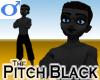 Pitch Black -v1a