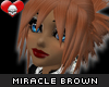 [DL] Miracle Brown