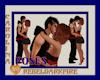 (CR) Tender Kiss
