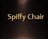 Spiffy Chair
