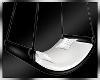 White Swing