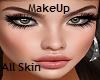 Full MakeUp All Skins2