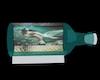 Bottle Room-Mermaid
