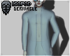 Full Suit Derivable