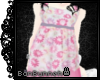 Hello Kitty Kid Dress