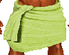 LIME TOWEL