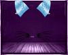 Dp Ice Kitten Ears/Whisk