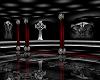 Vamp Room