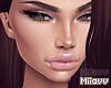 M. Aliz | T3