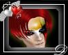 [D33] Red Joker
