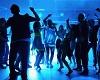 """ 6- Disco Group Dance"""