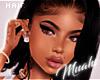 $ Kendall 12 - Black