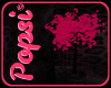 e Sakura Tree