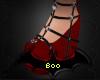 Sinner&Saint Shoes