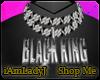 Black King Chain