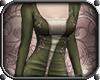 Lilija (Olive)