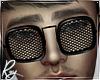 Mesh Glasses