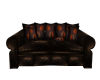 Mona Dark Couch