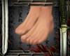 ✧ Perfect Male Feet