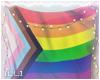 [LL] LGBTQIA+ Pride Flag