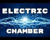 ELECTRIC CHAMBER