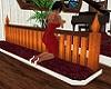 Kneeling Bench
