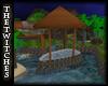 (TT) A Romantic Island
