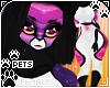 [Pets] Alta | fem fur