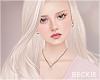 Georgia Gloss Blonde