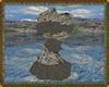 ⚡ Balancing Rocks