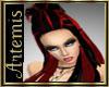 :Artemis:Airlia Red/Blck