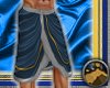 Ramses *Slaver*
