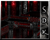 #SDK# Latex Big Club 5