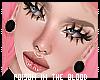 ** Lida2 Lips+Lash+Brows
