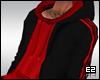 Jacket&Hoodie (M)