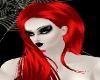 Xaicia red diamond