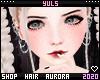 !!Y - Aurora Cream