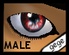 [GG]Male Eyes9