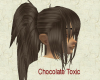 Chocolate Toxic