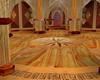 Wood Kingdom