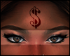 $ the sexiest cosmetics