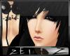 !Z! Zaid Request
