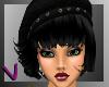 [ves]Chic Black