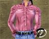 Tucked in Shirt (pnk)