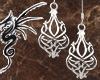 [LD]Silver Celtic #1