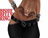 BELLYRING/BISHIE