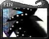 Orca * Hip Fins