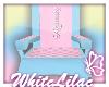 WL~ PLD BS Throne