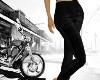 Lady Biker Pants